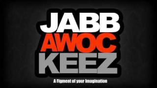 JabbaWockeeZ Stuck MasterMix - [Mp3 Download Link]