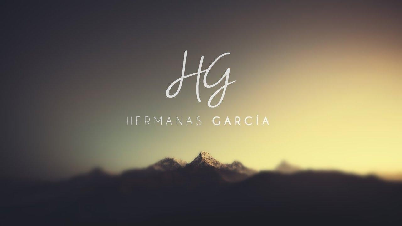 Siervo Fiel | Hermanas Garcia