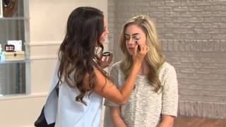 bareMinerals Well-Rested Bright Eyes Fatigue Fighting Trio with Nancy Hornback