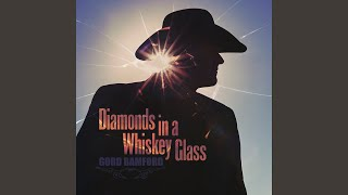 Play Diamonds in a Whiskey Glass