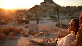 Mojave Behind The Scenes Featurette - Oscar Isaac, Garrett Hedlund, Mark Wahlberg, Walton Goggins