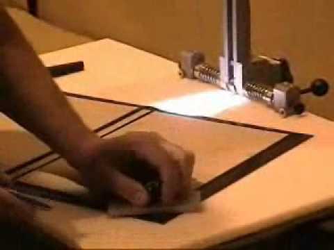 Как сделать люк в перекрытии из пустотных плит 71