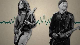 Guitar Distortion | The Orgin and Evolution (MW)