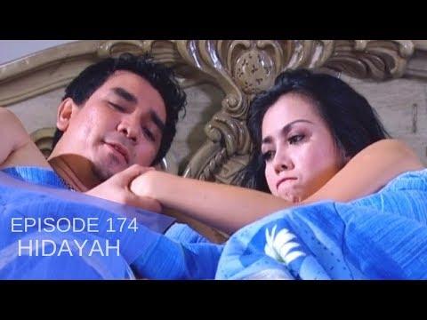 HIDAYAH - Episode 174 | Anak Durhaka Membohongi Ibunya Yang Buta