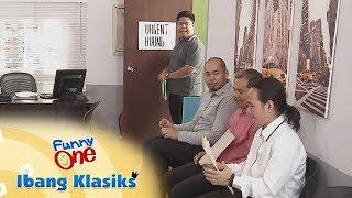 Hiring | Funny One Ibang Klasiks