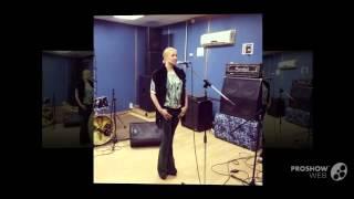 Уроки вокала — Краснодар KTrJyDWOTbbMLwR(, 2014-11-27T14:16:50.000Z)