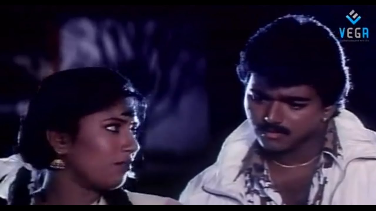 Vijay tv full movie - Spiderman ironman hulk cgi movie hd