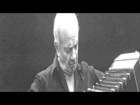 Astor Piazzolla Piano Concerto por Humberto Quagliata 2-Moderato mp3