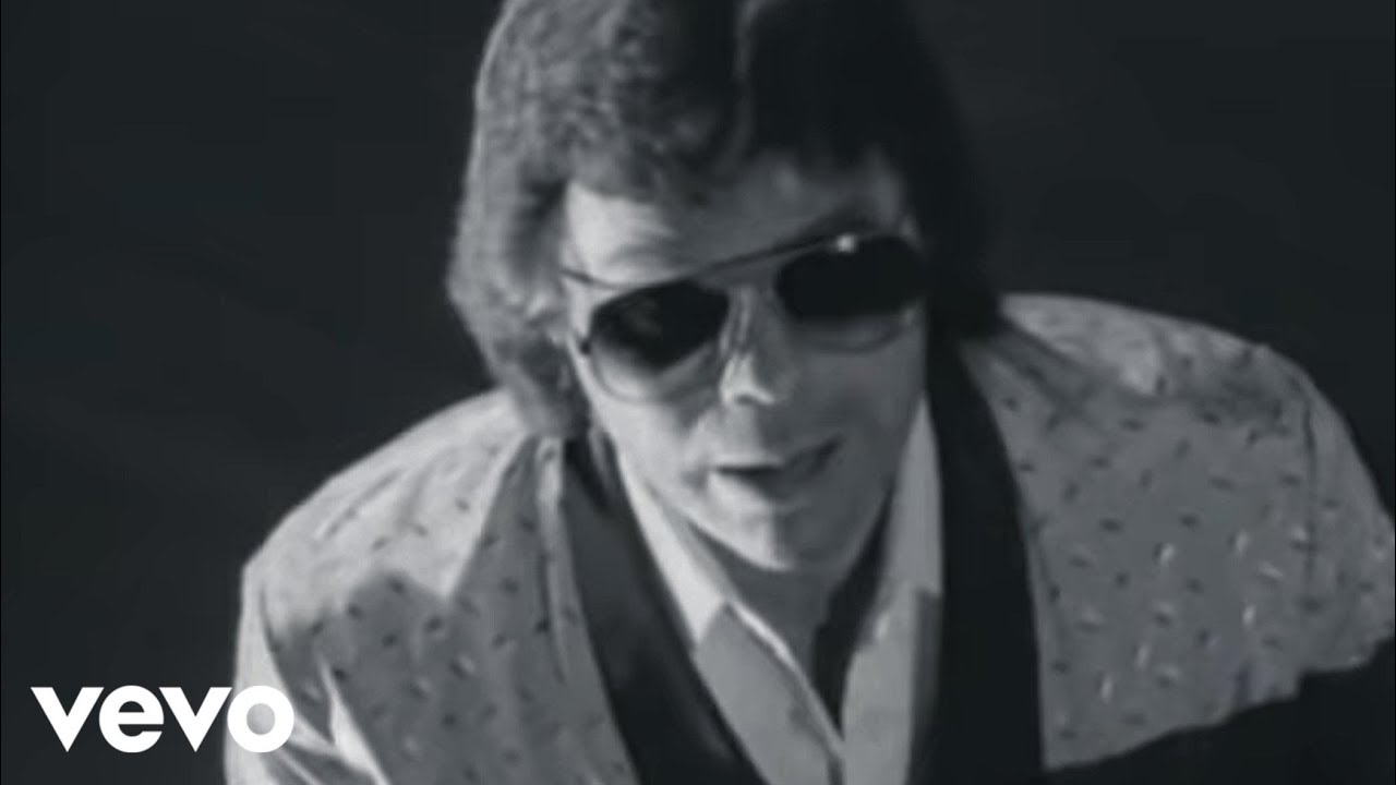 Ronnie Milsap   Stranger In My House   YouTube Ronnie Milsap   Stranger In My House
