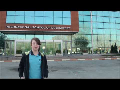 KS2 - International School of Bucharest