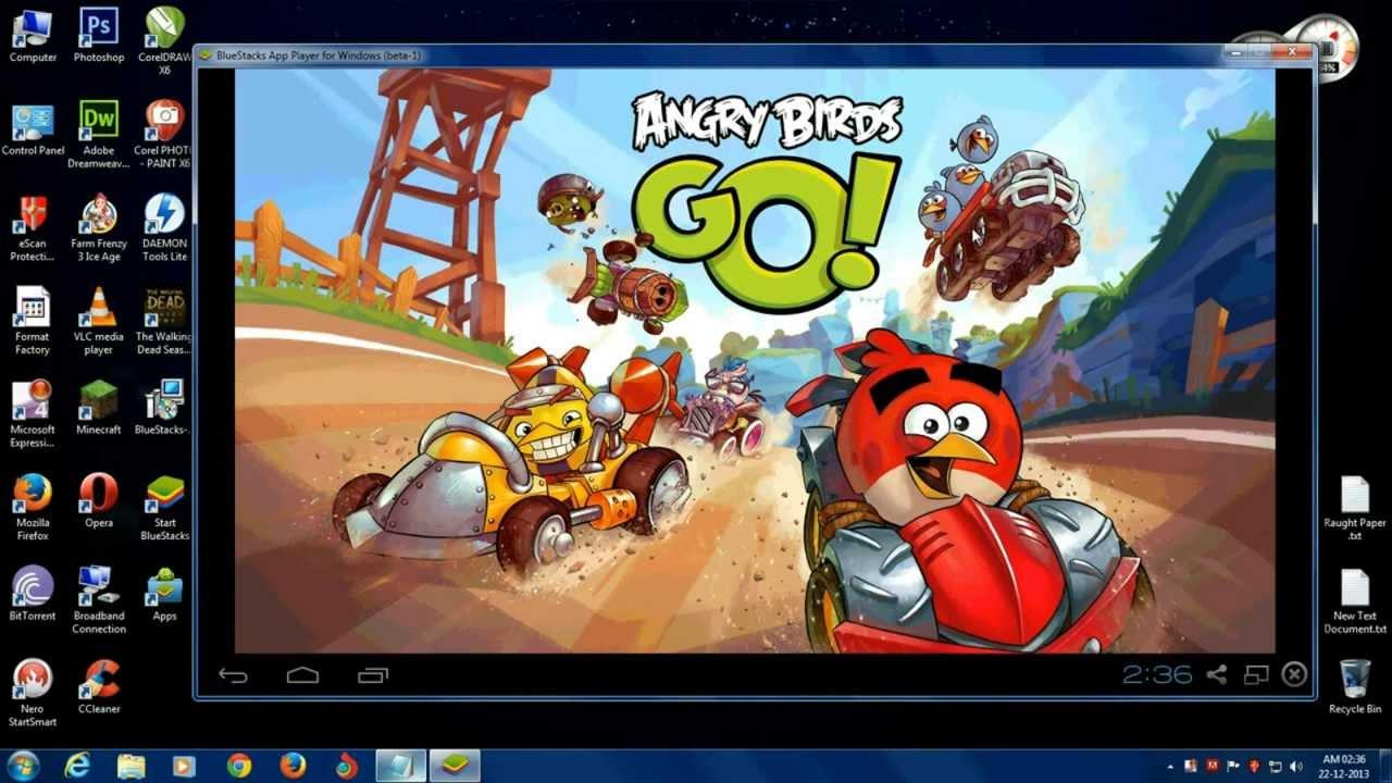 Angry birds 4 скачать на компьютер