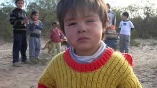 campaña solidaria general deheza 2008