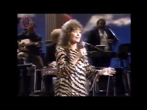 Loretta Lynn - Peace In The Valley