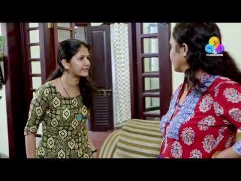 കള്ളനെ കൈയോടെപൊക്കി ലച്ചു... | Uppum Mulakum | Viral Cuts