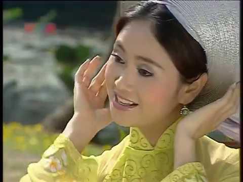 Lý Bập Bồng Bông (VTV9) - Trung Hậu, Hữu Thọ