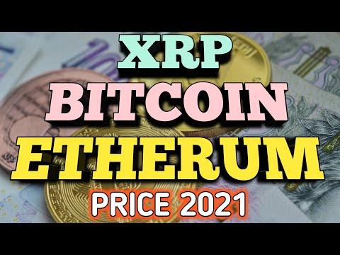 xrp-,-bitcoin-,-ethereum-price-2021-|-hindi-/-हिन्दी-मे