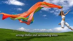 Marriage Counseling Dallas TX - Couples, Relationships, Family, Kids, Teens