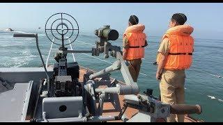 срочно!!! таран украинского корабля