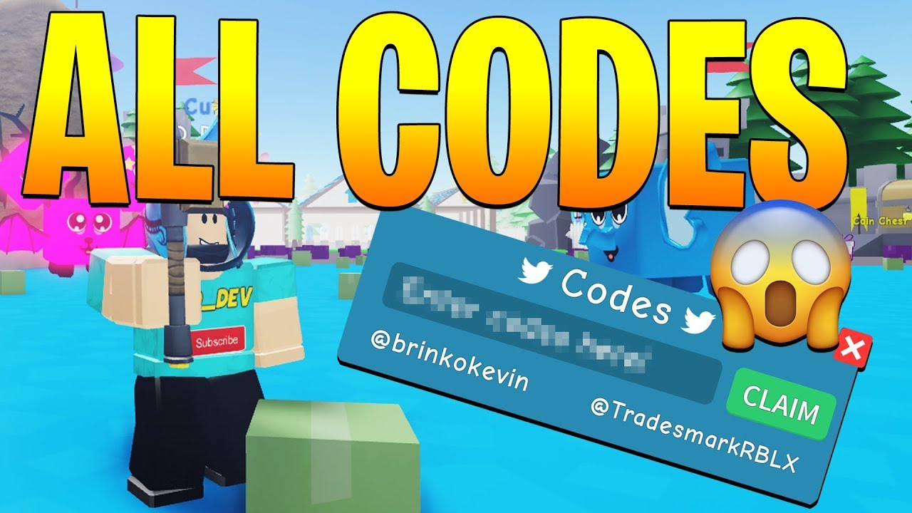 Codes For Unboxing Simulator In Roblox - All Codes In Unboxing Simulator Free Coins Roblox