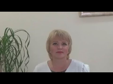 Отзыв пациентки после операции по поводу миомы матки у К. В. Пучкова