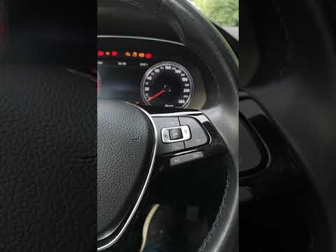Motor wil maar niet aanslaan - Volkswagen-Forum Nederland