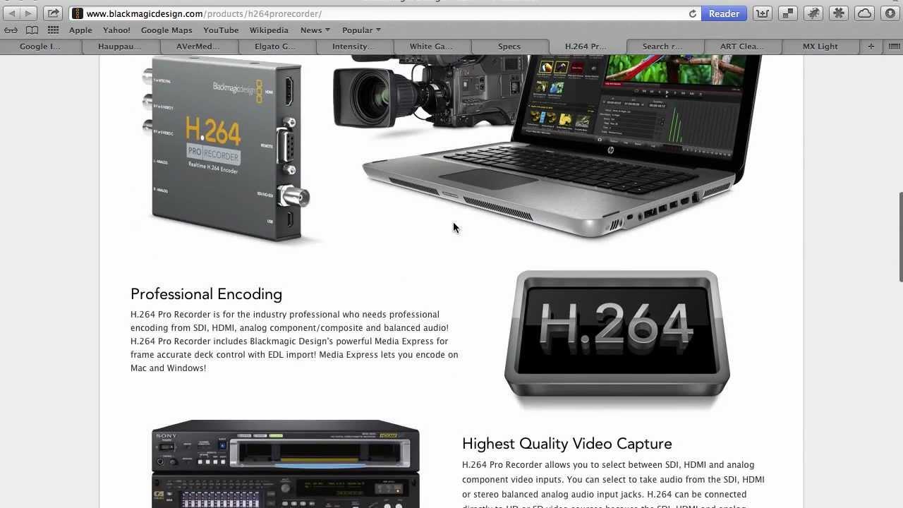 Hauppauge Vs Elgato Vs Avermedia Vs Blackmagic Lag Free H 264 Hd Game Capture Guide Youtube