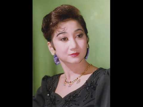 Cac nghe si cai luong giai Tran Huu  Trang [ 1 ]