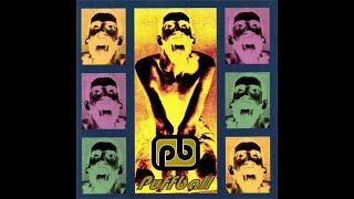 Puffball - Pb (Full Album)