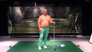 Create Depth and Separation to Slot the Club Better
