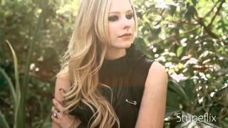 Avril Lavigne - Innocence [Piano Instrumental]