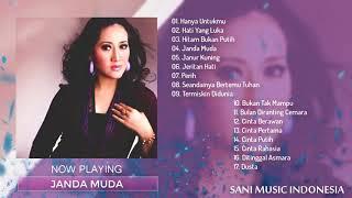 Trisna Levia - Kompilasi Lagu Terbaik