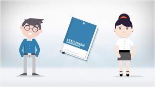 Info-Film zum Tarifwechsel in der Privaten Krankenversicherung