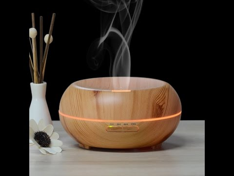 innogear-200ml-aromatherapy-essential-oil-diffuser--wood-grain