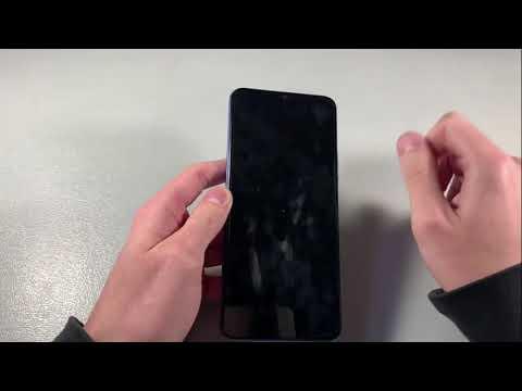 Мобільний телефон Vivo Y31 4/128 GB Racing Black