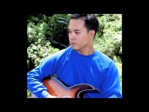Setengah Mati Merindu   Judika Ranu Samudra acoustic cover