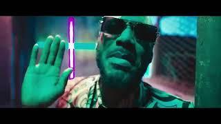 Larry Gaaga Ft  2Baba x Burna Boy x D'banj Baba Nla (Video)