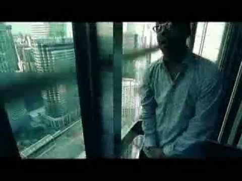 Drake Ft Nicki Minaj Make Me Proud (Official Video)