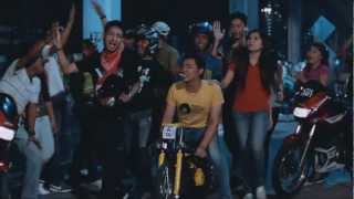 Trailer Jalan Kembali : Bohsia 2