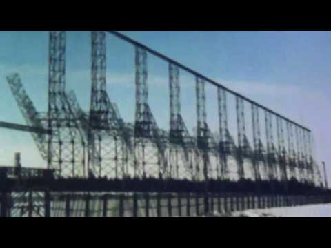 HAARP & ChemTrails: Flat Earth Conspiracy Cross-Contamination WHY THE TRUTH MATTERS