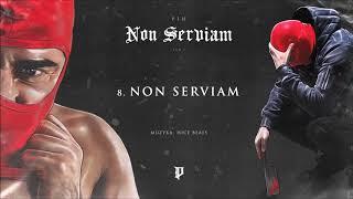 Pih - Non Serviam (prod. Hice Beats) / Non Serviam Tom I