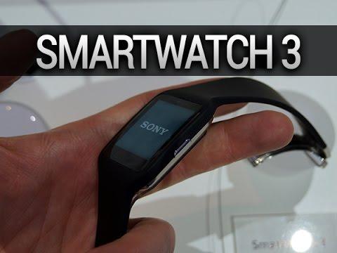 sony-smartwatch-3,-prise-en-main---par-test-mobile.fr
