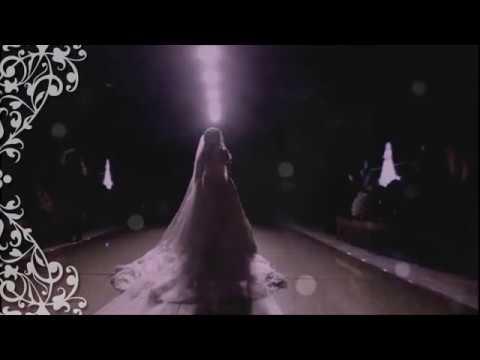 دعوة زفاف من اهل العروس 2018 Youtube