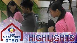 PBB OTSO Day 5: Housemates, nagsimula na mag-practice sa kanilang unang weekly task