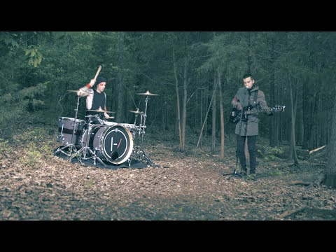 Thumbnail: twenty one pilots: Ride (Video)