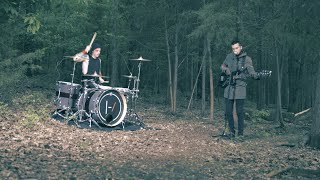 Twenty One Pilots Ride Official Video