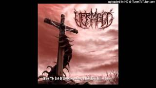 Vermgod - Ave Satanas