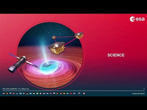 Inside Galileo (DE) | Wie Funktioniert Das Satellitennavigationssystem? | SCIENCO 40/2019