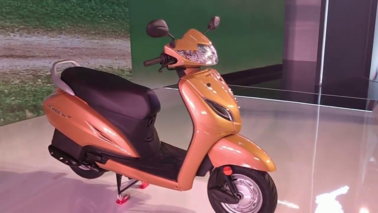 Activia bike price in bangalore dating