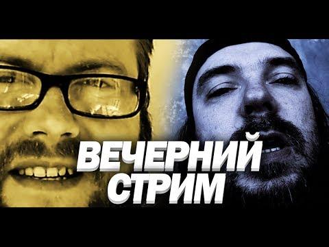 Водитель - вакансии работа в Санкт-Петербурге, ищу работу