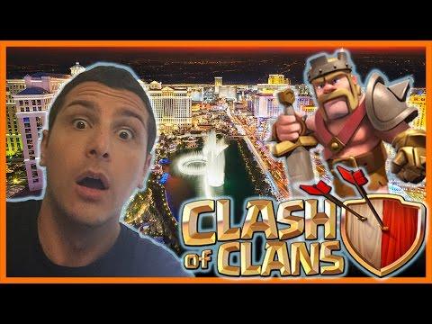 Clash of Clans: Golem al 3 o Domatori al 5? | Doovi